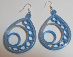 blue+and+gray+-+$18.00