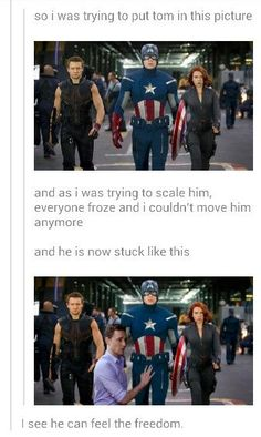 Top 30 Funny Marvel Avengers Memes   Quotes and Humor