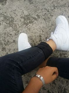 New Custom All White & BLING All Sizes Nike Air Force 1's High by KapeClothingCo... Im gonna love this sports nike shoes site!wow*it is so cool.nike runs only $21 to get Nike Womens Pro Core 3 Compression Shorts Dicks Sporting Goods Nike - Air Max Correlate Sneakers might have to try!!! Untitled #43 by jacqueline66 ? liked on Polyvore featuring NIKE and Casetify DIY Galaxy-Print Shoes Nike womens running shoes are designed with innovative features and… 2016 sports shoes site!wow*must be re