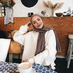 Login Login Traveloutfitplanehijabi Modern Hijab Fashion Hoodie Fashion Muslimah Fashion Outfits