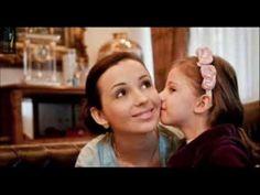 Doina Sulac - Fata mea Urmareste-ne si asculta :) Oriunde ai fi cu ''Moldova Music'' te simti ca acasa !!! ;) <> facebook.com/MoldovaMusic youtube.com/MoldovaMusicTV Moldova, Facebook, Youtube, Musica, Youtubers, Youtube Movies