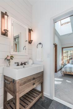Best Bathroom Remodels Images On Pinterest Bathrooms Bath - Bathroom remodel aurora co