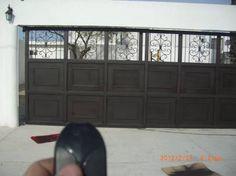 Portones-electricos-Garantizados-Lideres-Motores-20120512143040.jpg (450×337)