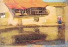 μιχάλης οικονόμου - Google Search Greek Paintings, Greek Art, 10 Picture, I Work Hard, Greece, Contemporary Art, Painters, Pictures, Google