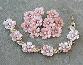 How does your garden grow~Treasury NOW on Etsy #vintage #jewelry #vjse2 #boebot #shopetsy
