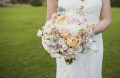 Callie + Tyler   Camp Lucy   Austin, TX   Shauna Autry   Whim Florals   Pearl Events Austin   http://pearleventsaustin.com