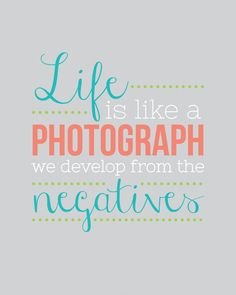 Love this quote- and it's a PRINTABLE!!!!  #printable #photograph #quote www.KristenDuke.com
