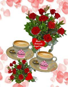 Tiered Cakes, Good Morning, Om, Night, Board, Beautiful, Happy Sunday, Buen Dia, Bonjour