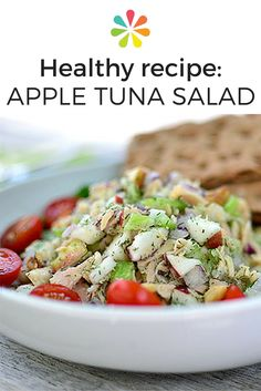 1366 best healthy food recipes images on pinterest cooking recipes 5 healthy ways to add apples to every meal forumfinder Choice Image