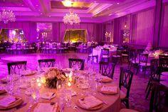 New England Wedding florist located on the New Hampshire seacoast. Boston Wedding Venues, Hotel Wedding Venues, Wedding Venue Decorations, Uplighting Wedding, Ballroom Wedding, Wedding Prep, Wedding Ideas, Wedding Reception, Reception Ideas