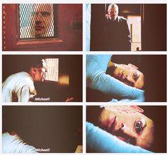 #PrisonBreak 1x17