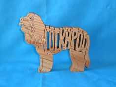 Hey, I found this really awesome Etsy listing at https://www.etsy.com/listing/98674041/cockapoo-dog-wooden-handmade-scroll-saw
