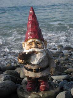 The Blues Brothers Gnome Edition TOI httpwwwamazoncomdp