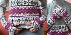 Vogue Knitting | Fall 2016