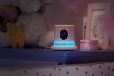 Per Smartphone das Haus überwachen – und Einbrecher in die Flucht schlagen – FOCUS Online Sie wollen auf Nummer sicher gehen und Ihr Zuhause mit Alarmanlage und Überwachungskameras ausstatten…