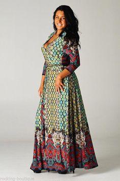 94c896c83352 11 vhodných obrázkov z nástenky Vrstvené oblečenie pre moletky ...