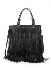 dream bag!