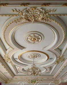 Beautiful Modern Ceiling Design You Are Looking For – Design and Decor Plaster Ceiling Design, Gypsum Ceiling Design, House Ceiling Design, Ceiling Design Living Room, Bedroom False Ceiling Design, False Ceiling Living Room, Ceiling Light Design, Ceiling Decor, Modern Ceiling Design