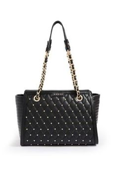 Luxe Carryall | GUESS.com