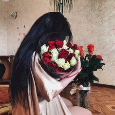 Ksenia Blog