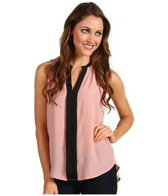 Kenneth Cole #top #blouse