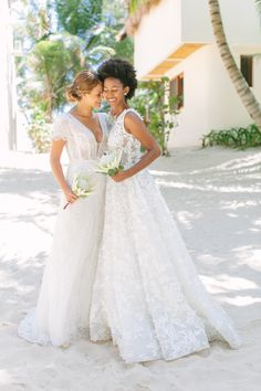 Tropical Occasions | Wedding Planners in Denver