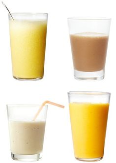 Healthy easy breakfast ideas to lose weight diet food list Diet Drinks, Healthy Drinks, Healthy Dinner Recipes, Diet Recipes, Beverages, Eat Healthy, Recipies, Diet Food Chart, Diet Food List