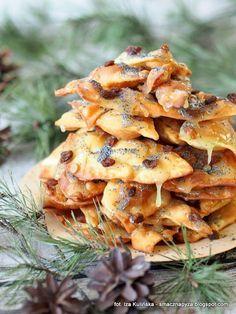 Cap Cake, Cauliflower, Stuffed Mushrooms, Deserts, Cooking Recipes, Favorite Recipes, Sweets, Cookies, Vegetables