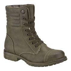 Roxy Riley Women's Trend Boots   Sport Chek