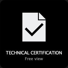 #cerdomus #technical #certification #free #download #service #madeincerdomus #madeinitaly
