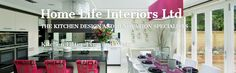 Kitchen Fitter Tyne and Wear  Welcome to Home Life Interiors Ltd, we are a family run company with over 25 years encounter in fitting kitchens , bathrooms and refurbishments.