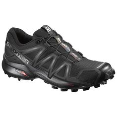 SPEEDCROSS 4 W - SALOMON