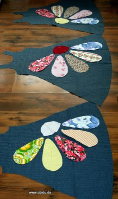 2-IMG_0004 (Jeans Diy Ideas)