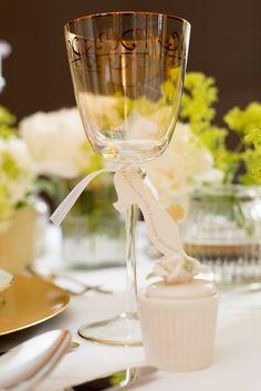 Vorbereitungen zu Aschenputtels Hochzeit | ROSAROT Hochzeiten und Feste