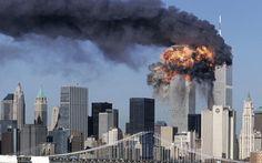 USA ja EU terrorismin tukijoina; Venäjä vastustaa terrorismia