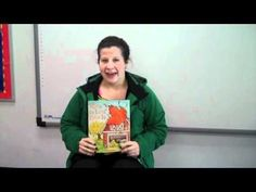 VIDEO LINK - Help students better understand how to do a quality retelling. Reading Lessons, Reading Resources, Reading Activities, Reading Skills, Comprehension Strategies, Reading Strategies, Reading Comprehension, Cafe Strategies, 2nd Grade Reading
