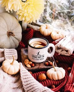November 06 2019 at Rustic Decor, Farmhouse Decor, Fall Inspiration, Pumpkin Spice Coffee, Pumpkin Tea, Table Garland, Tea Party Baby Shower, Fall Scents, Garland Wedding