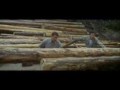 Les grandes gueules film complet - Bourvil- Ventura- Constantin