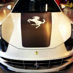 Ferrari FF Ferrari, Vehicles, Car, Sports, Hs Sports, Automobile, Sport, Autos, Cars