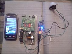 Want to secure your home or office from Burglars? The solution to burglary using arduino and PIR Sensor