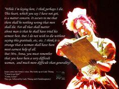 "The King and I ""Musical Performance"" By Victory Plus School students Bekasi ~ Indonesia. Anna and the king #annaandtheking  #musicalperformance #opera #onstage #actors #actress #performer #english #thekingandi #artperformance #svp #artist #acting #photographer #characterperformer #theatre #amazingperformance #liveperformance #amazing #roleplay #feriksatmadireja鄭偉豐 #photography #portrait #instadily #pictureoftheday #instamood #歌舞劇 #歌劇 #安娜與國王 #canonpowershotsx410is  Photography by Feriks…"