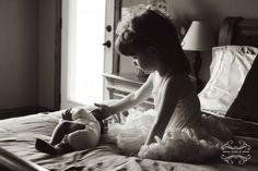 Sweet Child of Mine Photography Children, Sweet, Baby, Photography, Young Children, Candy, Boys, Photograph, Kids