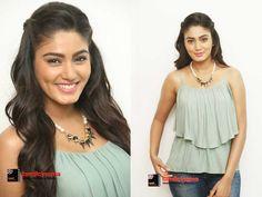 Actress #SanaMakbul   More Stills: http://tamilcinema.com/sana-makbul/