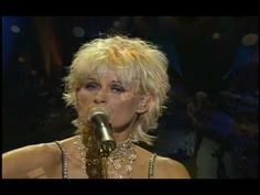 Lorrie Morgan Will You Still Love Me Tomorrow - YouTube