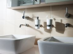 Bathroom Suppliers, Canning, Home Decor, Website, Plumbing, Sinks, All Alone, Decoration Home, Room Decor