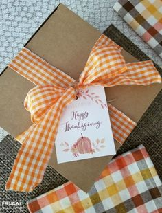 Gobble It Up! Download this free printable Thanksgiving Gift Tag for Thanksgiving leftover containers or pair with a Thanksgiving gift idea.  This free Thanksgiving printable is perfect for a mason jar, kraft paper gift box or use on Thanksgiving leftovers. #FrugalCouponLiving #thanksgiving #thanksgivinggiftideas #gifttags #freeprintables #printables #leftoverthanksgiving #thanksgivingleftovers #thanksgivingideas #thanksgivinggifttags Free Thanksgiving Printables, Hosting Thanksgiving, Thanksgiving Traditions, Thanksgiving Parties, Thanksgiving Leftovers, Free Printables, Creative Gift Wrapping, Gift Wrapping Paper, Creative Gifts