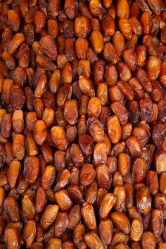 Moroccan Dates by arsheffield, via Flickr