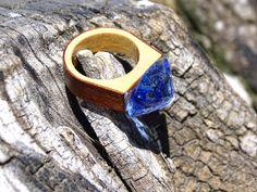 https://flic.kr/p/X9AwSa | DSC06781 R17158;  Inel din lemn si sticla fuzionata; Inel eco frendly din lemn; Inel exclusivist din lemn si sticla; Inel peisaj in sticla de purtat pe deget; Inel din sticla si lemn unicat; Rain Drops #Ring, #Jewelry encapsulating the beauty of nature |  Inel din lemn si sticla fuzionata; Inel eco frendly din lemn; Inel exclusivist din lemn si sticla; Inel peisaj in sticla de purtat pe deget; Inel din sticla si lemn unicat; Rain Drops #Ring, #Jewelry encapsulating…