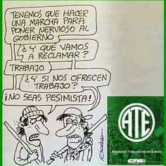 #Argentina #Realidad #Politica #Marchas #Reclamos #Humor #Caricatura #Gobierno