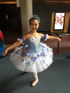 Princess Florine Tutu At YAGP Tampa 2016 Ballet Costumes, Dance Costumes, Blue Bird, Blue Green, Ballet Tutu, Teal, Turquoise, Prom Dresses, Formal Dresses